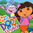 Dora the Explorer: Te Amo