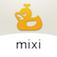 mixiマイ取引 - チケットからファッションまで安心簡単に「売ります買います」が楽しめる出品無料のフリマアプリ