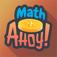 Math Ahoy!
