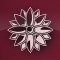 Luxor App