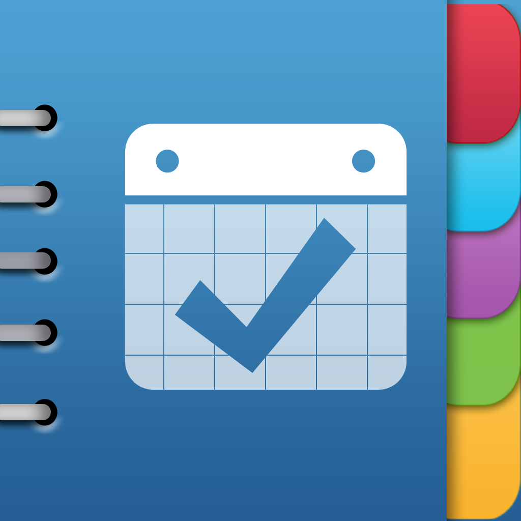 Buy Pocket Informant - Calendar & Tasks on the App Store